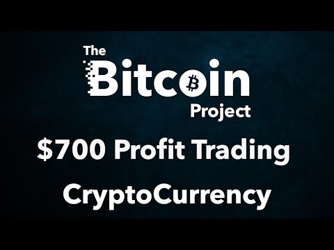 Zcash Profits - From $50 to $770!!!!!