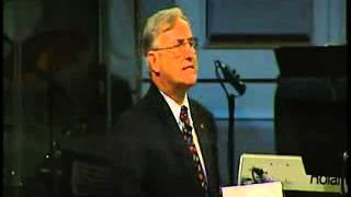 spiritual gifts sermon by dr bob utley