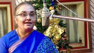 NEW TAMIL CHRISTMAS SONG 2017 |MALARAE(SIS.HEMA JOHN)|Ratchaga Piranthar Vol 6(Official HD)