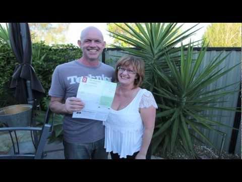 Quality, Affordable Solar Panel Systems - Brisbane, Australia - BioSolar Customer Story #5