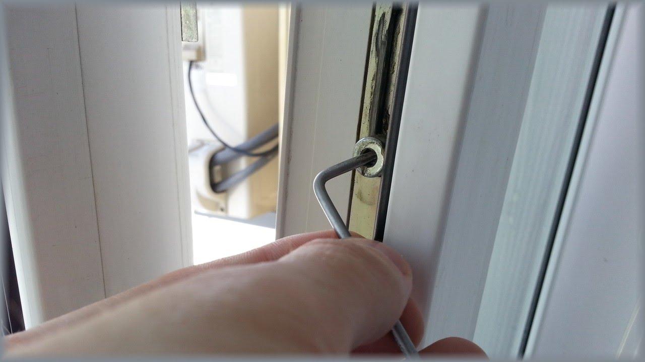 Если пластиковые окна дуют, заедают,не закрываются, продувают, регулировка эффект 100!!!