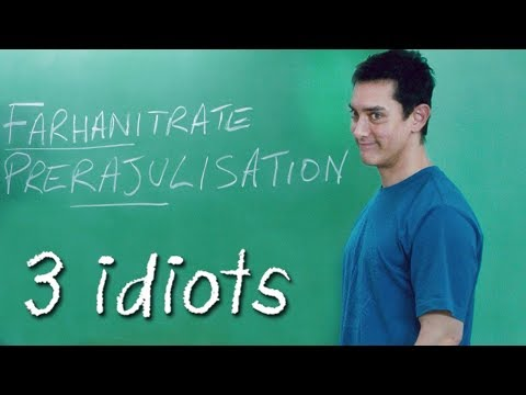 aamir-khan-as-professor-|-3-idiots---comedy-classroom-scene