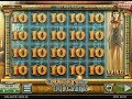 Queen Of Riches Slot - 2048 Ways BIG WIN!