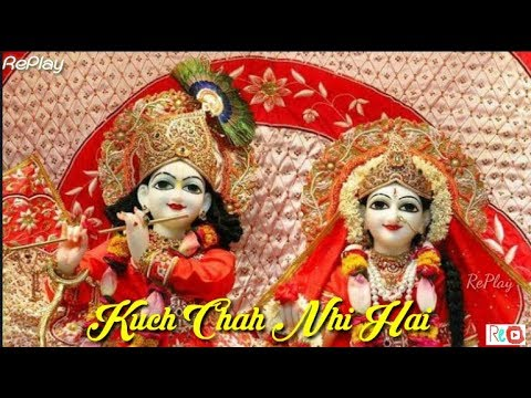 latest-shyam-bhajan-status||whatsapp-status||pappu-sharma-khatu-wale||-replay