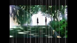 karen new love song 2012.wmv