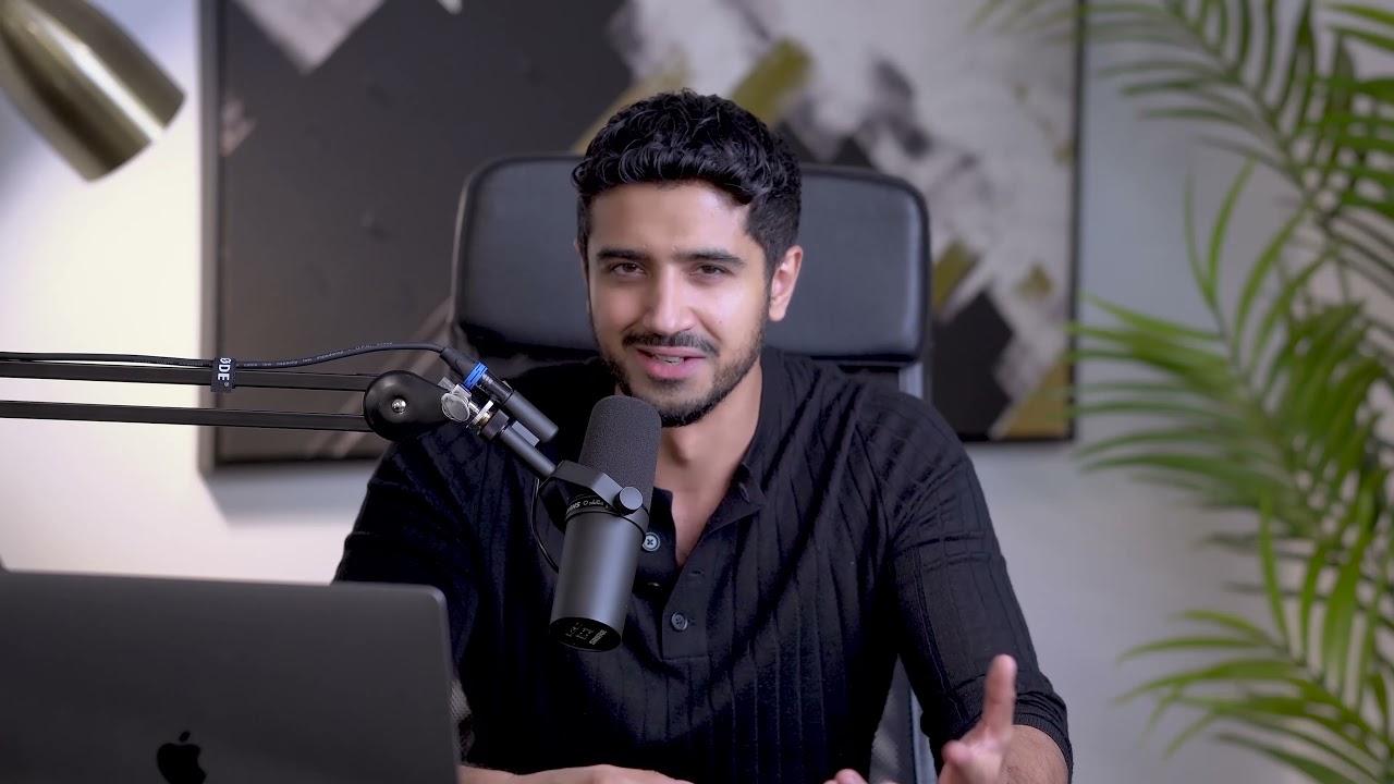 Download The Power and Pitfalls of the Mind | Nayab Rafiq | TEDxRITDubai