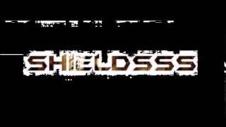 """Hotness"" { Fire Marshal Riddim } - Shieldsss - Reggae Dancehall Music"
