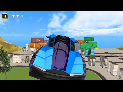 mega-ramp-impossible-tracks-android-3d-gameplay-by-wow-kidz-gameplay