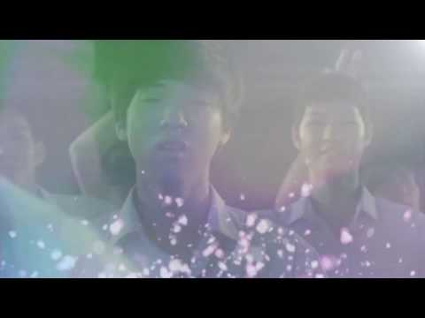 Love Sick The Series season 2 - EP 18 (28 มิ.ย.58) 9 MCOT HD ช่อง 30