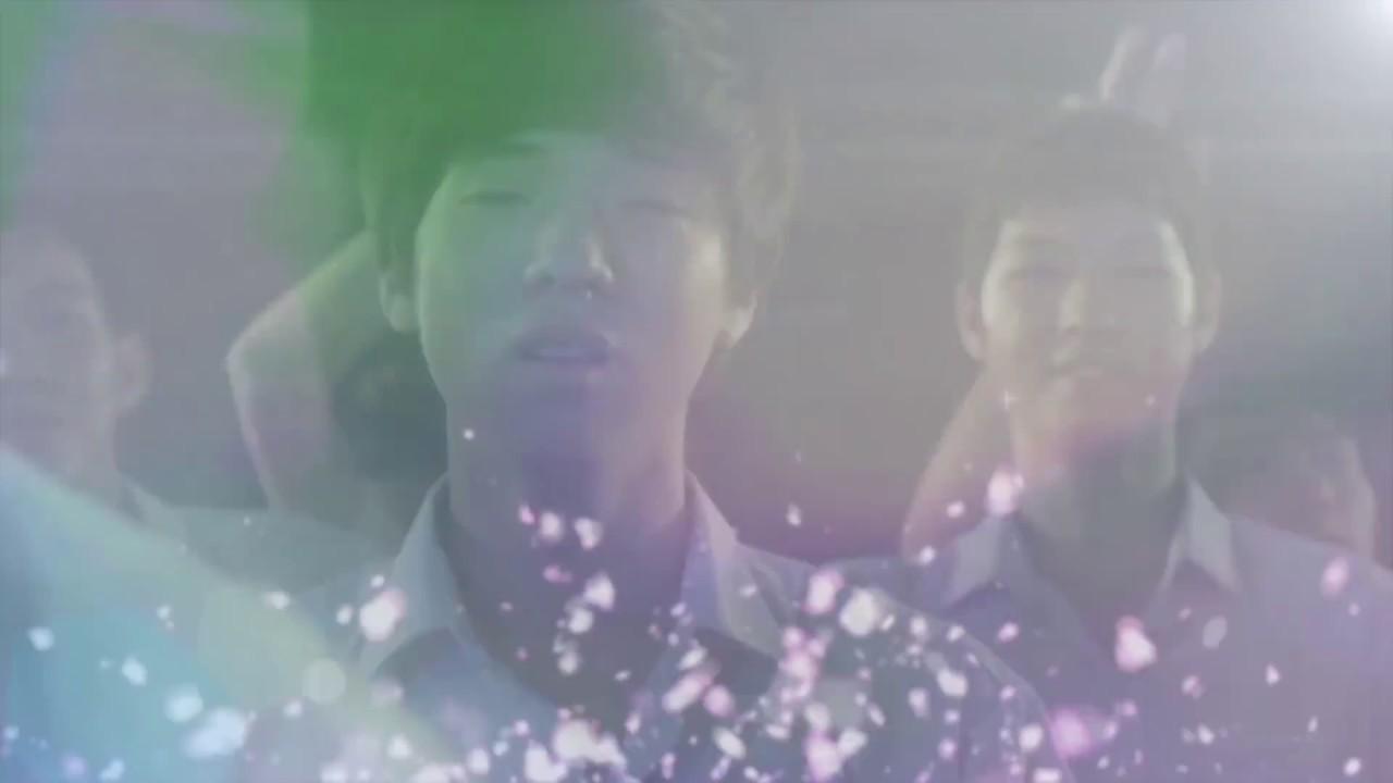 Download Love Sick The Series season 2 - EP 18 (28 มิ.ย.58) 9 MCOT HD ช่อง 30