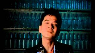 黃耀明 Anthony Wong《身外情》[MV]