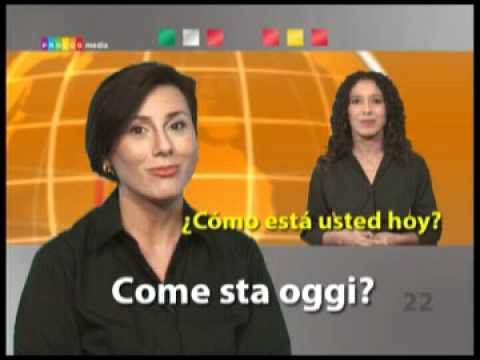 ¡todo-el-mundo-puede-hablar...italiano!-(54005)