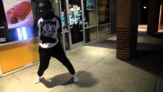 Lil Yachty - Minnesota (Official Dance Video) shot by @Jmoney1041