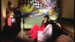 Jinx - Smijem se ( Offical video )
