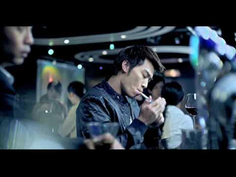 Hong Kong Indoor Anti-smoking TVC (English Caption)
