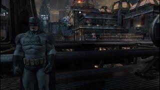 Batman: Arkham City Part 12