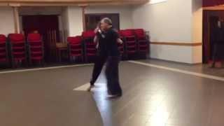 http://www.albertomalacarne.it/tango.html - Corsi Tango Argentino - Livello Avanzati 10/02/2015