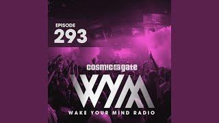 Download Lagu Aura (WYM293) mp3