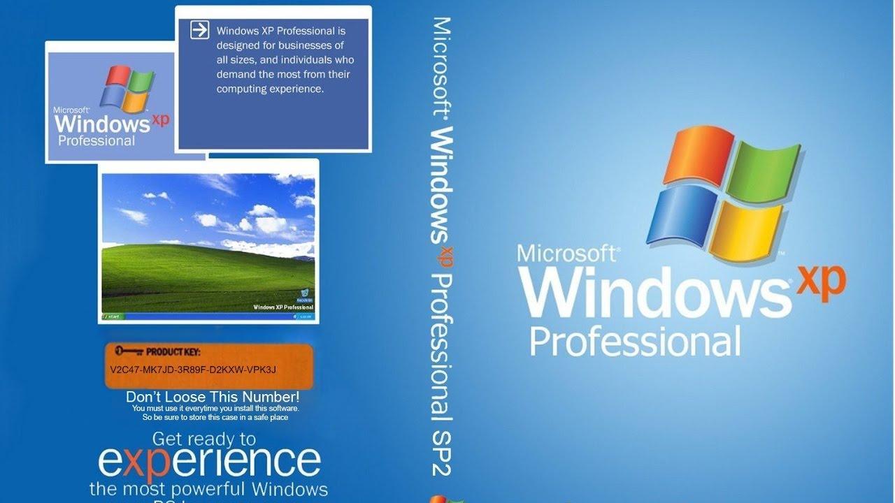Windows Xp installation step in hindi english