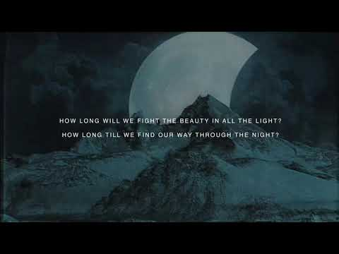 Wolves At The Gate- Evil Are The Kings (Lyric Video)