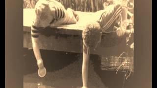 SouLutions - Listen (Drizabone Remix)