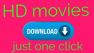 hd movie download one click hd movie download kare ek button daba kar