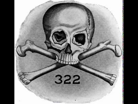 piratas-Alejandro Dolina
