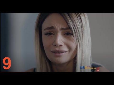 Xabkanq/ Խաբկանք -  Episode 9