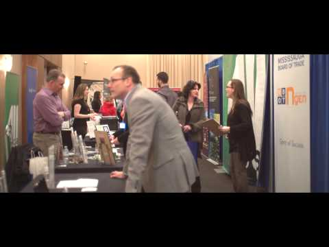 Better Business Expo Promo Video