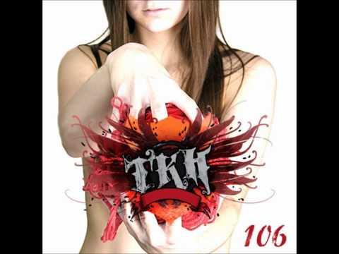 Тонкая Красная Нить - Осколки(Oskolki)