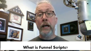 What is Funnel Scripts  How does it work with ClickFunnels