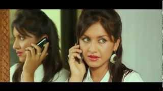Tadha - Babin Pradhan (REMAKE)