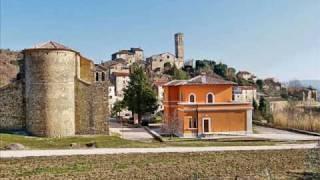 Piemontesina - Lidija Percan
