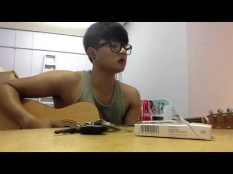 Lagu trend indonesia 2015