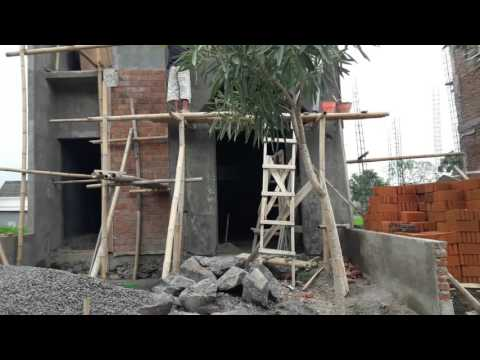 081235000776 perumahan elite Malang