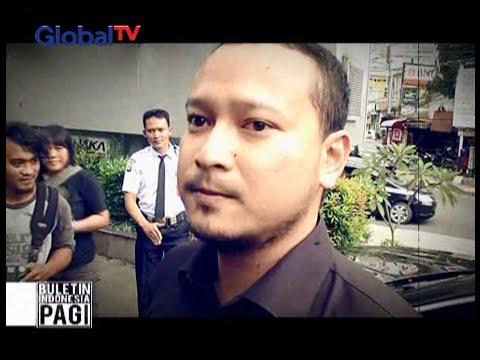 Pamer SK Anggota BIN di Path, Banyu Biru Djarot diancam dicopot - BIP 03/02