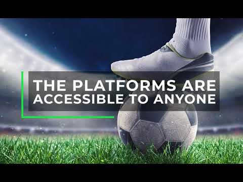 Invest In Shares Of Football Clubs - Australia
