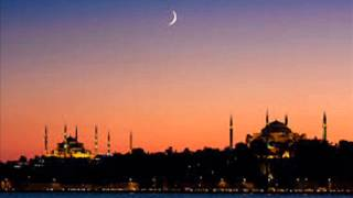 Scipions - Turkish House Music Mix 2014/2015
