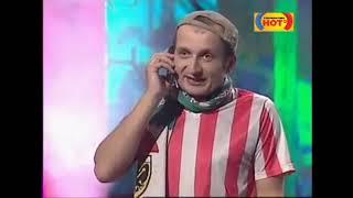 Top3 KMN   Sąd, Pseudokibice, Termin ważności Top3 Posiedzenia Rządu Kabaretowy Klub Dwójki HD