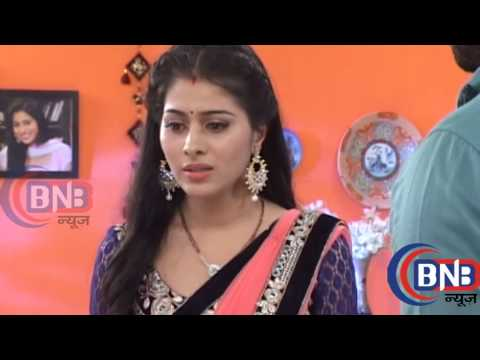 Kalash | Devika And Ravi Fight |  location shoot | 5 August 2015