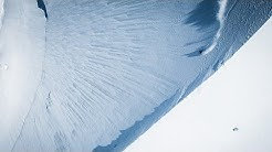 'La Liste' - Jérémie Heitz skis the most spectacular 4000 m peaks