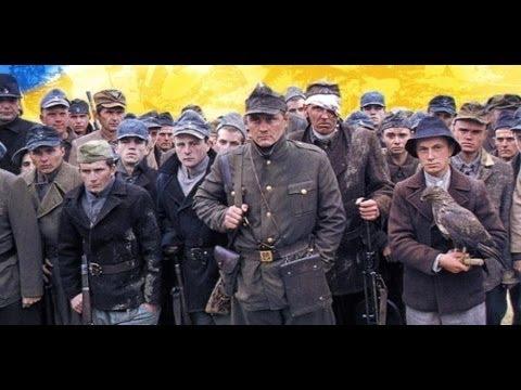 Compania de eroi (2004)