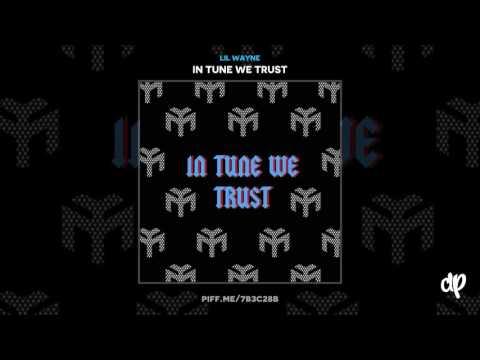 Lil Wayne - Loyalty ft. Gudda Gudda & Hoody Baby