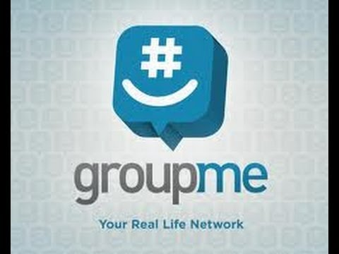 Groupme vs group text