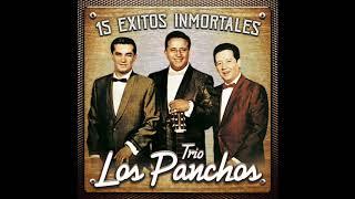 Los Panchos - 15 Exitos Inmortales (Disco Completo)