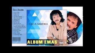 Caca Handika Full Album Lagu Dangdut Lawas Indonesia Terpopuler -Tembang Kenangan Sepanjang Masa.mp3