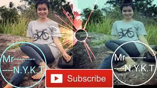 អារហាម, នាយ ចឺម,---បទកំពុងល្បីខ្លាំង,✔ NEw Melody Remix khmer song remix 2017 konkhmer LongRemix