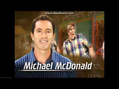 Download MADTV Season 8 Opening Credits