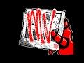 ♠Tobias♠'s Flipnote [Sudomemo] - Hoverboard MV (Eddsworld)