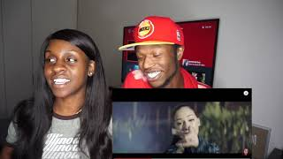 "BHAD BHABIE - ""Thot Opps (Clout Drop) / Bout That"" (Official Video) 